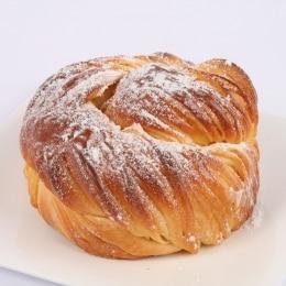 T&T Bakery Fuji Bread 260g