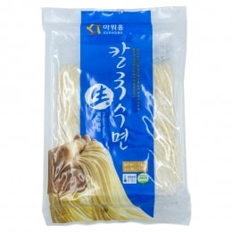 Sonsoo Chopped Noodles Regular