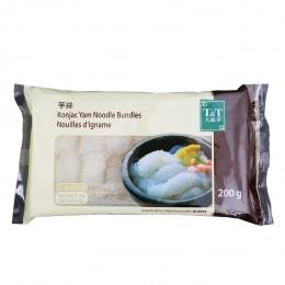 T&T Konjac Yam Noodle Bundles