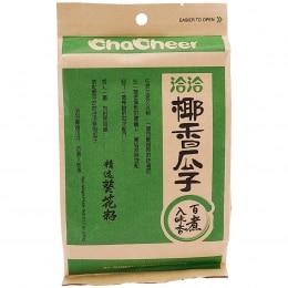 Chacha Coconut Sunflower Seeds