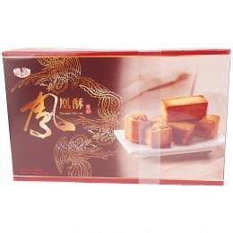 皇族凤凰酥礼盒