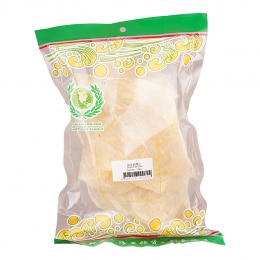 PACIFIC INTERNATIONAL DRIED FISH MAW