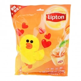 LIPTON BRITISH CLASSIC MILK TEA