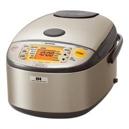 Zojirushi Ih 5.5 Cups Rice Cooker Hcc10 5.5cups