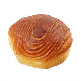 Cheese Pudding Danish