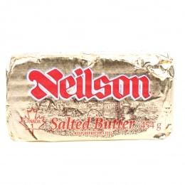 Neilson Nls 454G Salted Butter