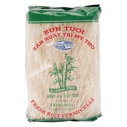 三竹牌鲜米粉