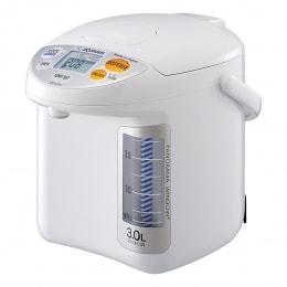 Zojirushi Micro-Computer Thermal Pot Lfc30Wa 3L
