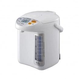 Zojirushi  Micom Thermal Pot Lfc40Wa 4l