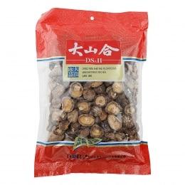 Dashanhe Mini Shitake Mushroom
