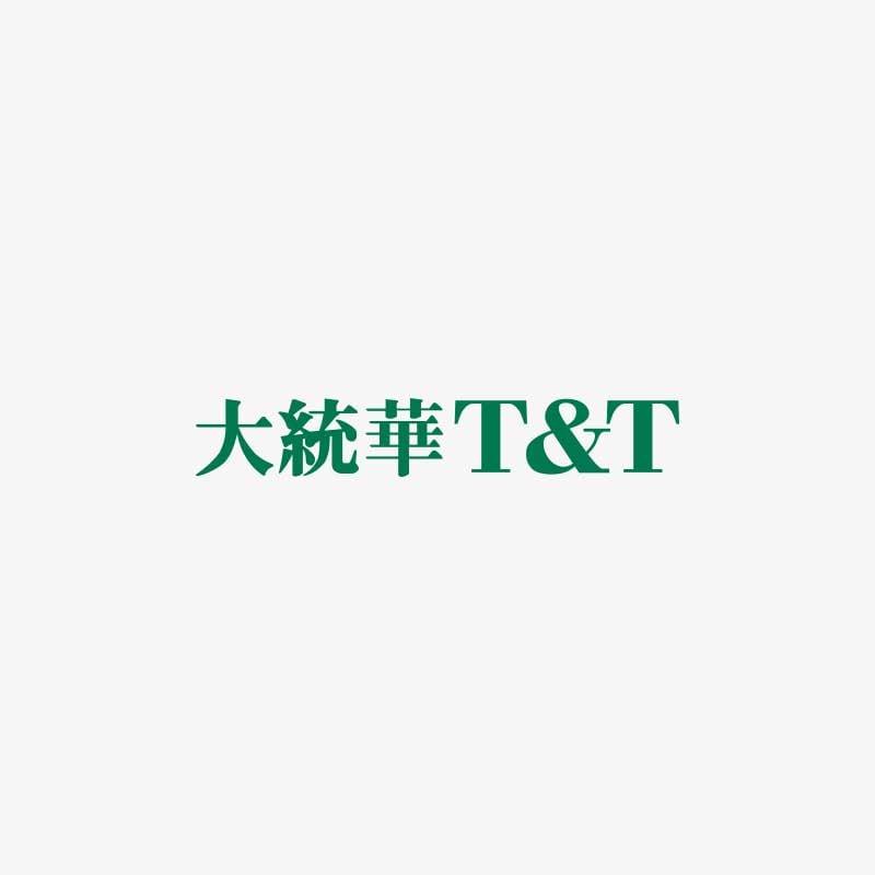 T&T 繁花似锦竹筷5对