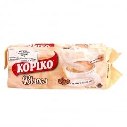 KOPIKO CAFE BLANCA