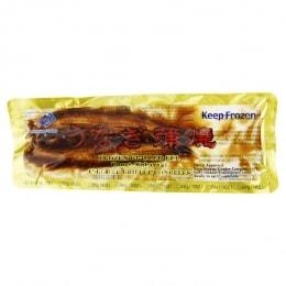 Frozen Grilled Eel