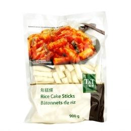 T&T Rice Cake Stick