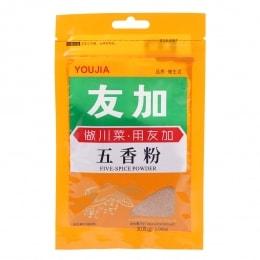 Youjia Five-Spice Powder