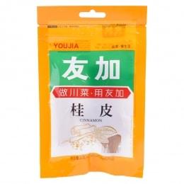 Youjia Cinnamon
