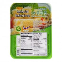 Ac Non Gmo Soybean Roll