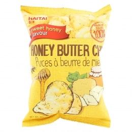 卡乐B 蜜黄油薯片