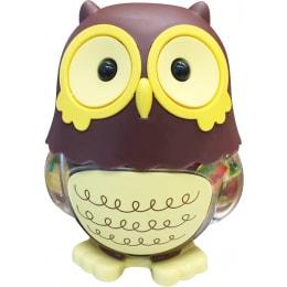 LARBEE OWL JELLY