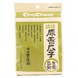 Chacha Original Sunflower Seeds 260g