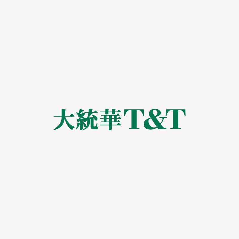 T&T枫糖牛肉乾