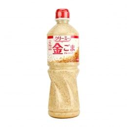 KENKO芝麻沙拉酱