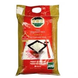 Jin Ling Zhi Thai Fragrant Rice