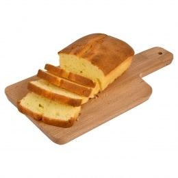 金牌纯牛油蛋糕