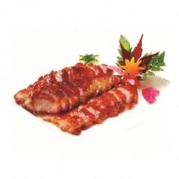 T&T Kitchen BBQ Pork