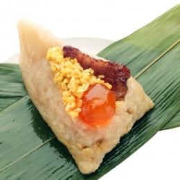 广式蛋黄肉粽-冷10S