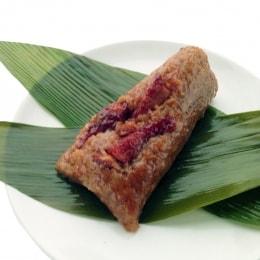 上海鲜肉粽-冷10S
