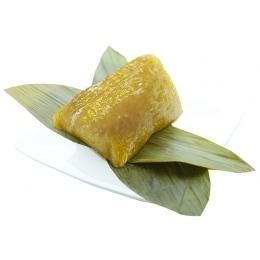 传统鹼水粽-冷10S