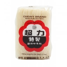 超力炒米粉