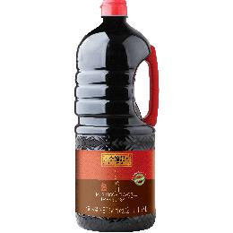 Lee Kum Kee Mushroom Flv Dark Soy Sauce